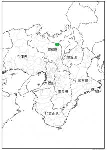 asiu-map2