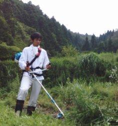 sawada_hideki