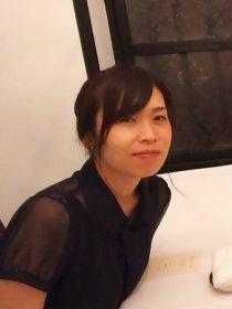 oba_yurika